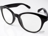 zdjecie-okularow