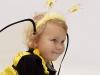 dziewczynka-pszczola