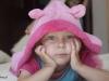 portret-dziecka-2