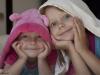 portrety-dzieci-4