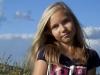 zdjecie-dziewczyny3