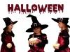 halloween-2_0
