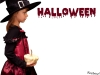 halloween-3_0