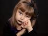 portret-dziewczyny