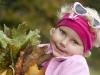 jesienny-portret