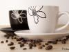 ziarna-kawy-zdjecia