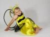 pszczolka3