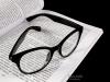okulary3