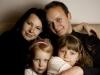 zdjecia-rodzinne-3
