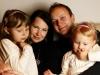 zdjecia-rodziny