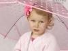 dziewczynka-z-parasolka
