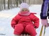zdjecia-zimowe2