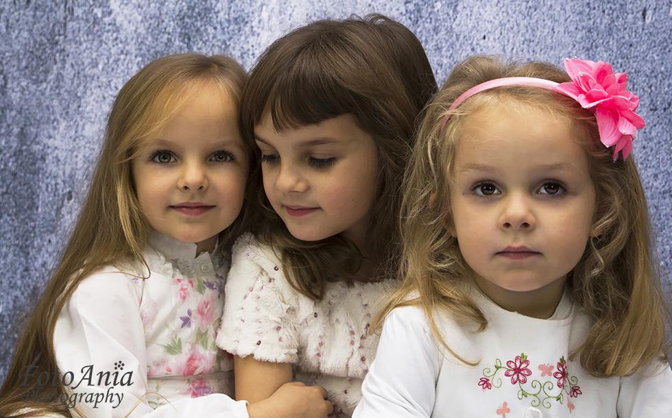 sesje-dzieci-tarnowskie-gory-4