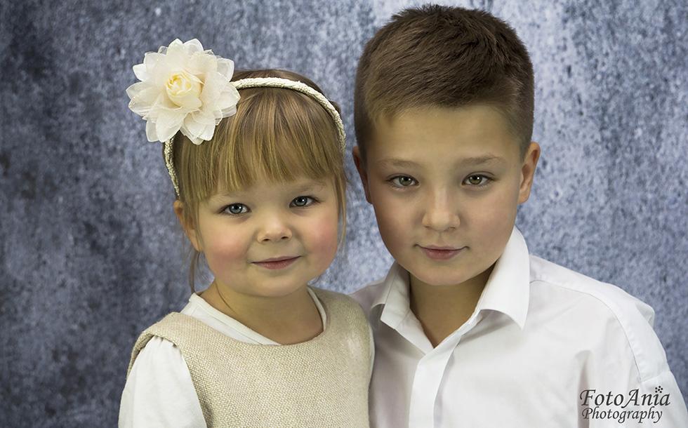 zdjecia-dzieci-tg-2