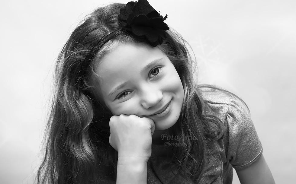 zdjecia-dziewczyn-2-tarnowskie-gory