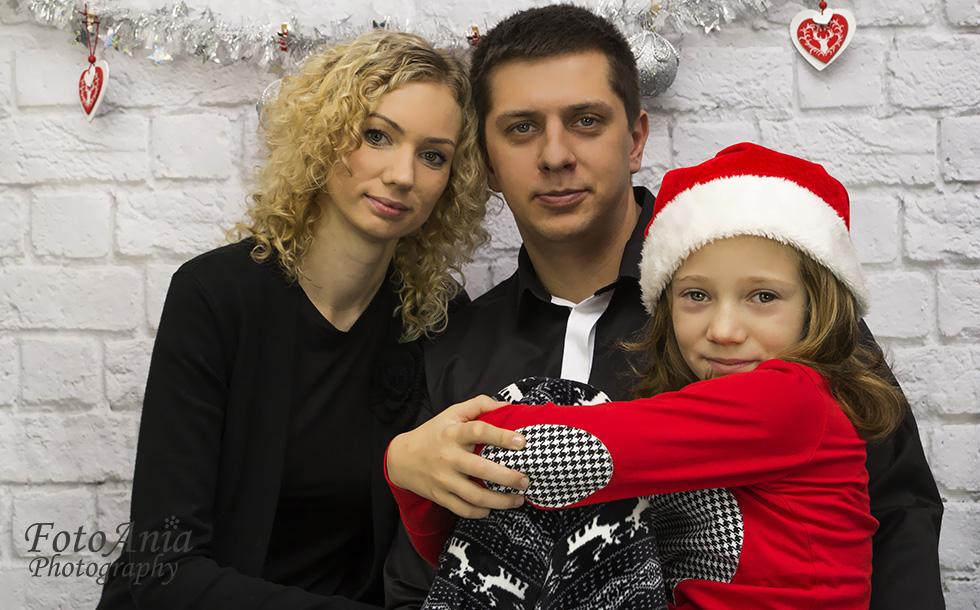 sesje-rodzinne-tarnowskie-gory-2