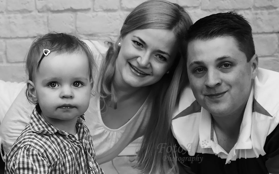 zdjecia-rodzinne-tarnowskie-gory-2