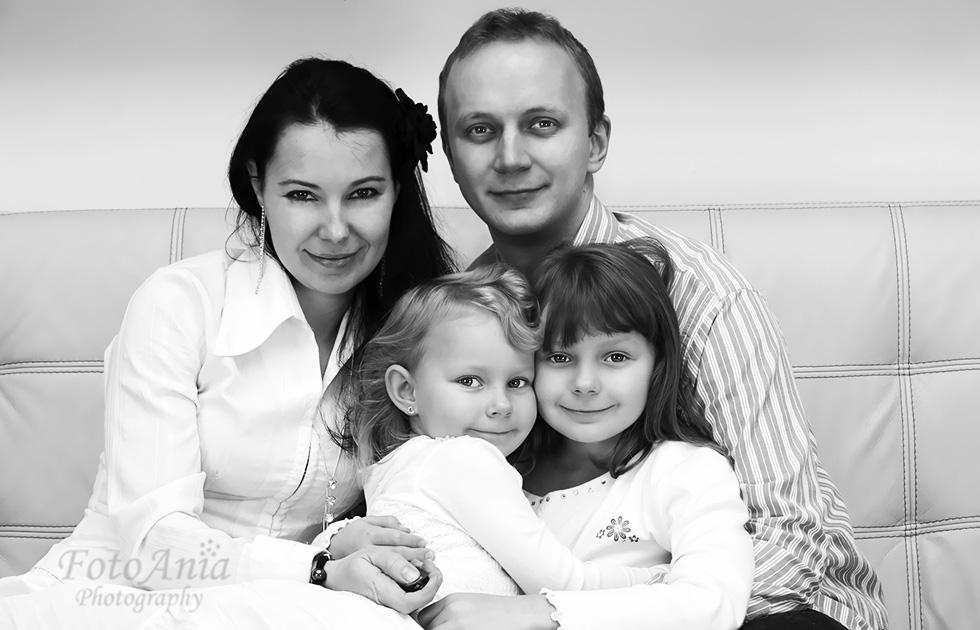 zdjecie-rodzinne-10