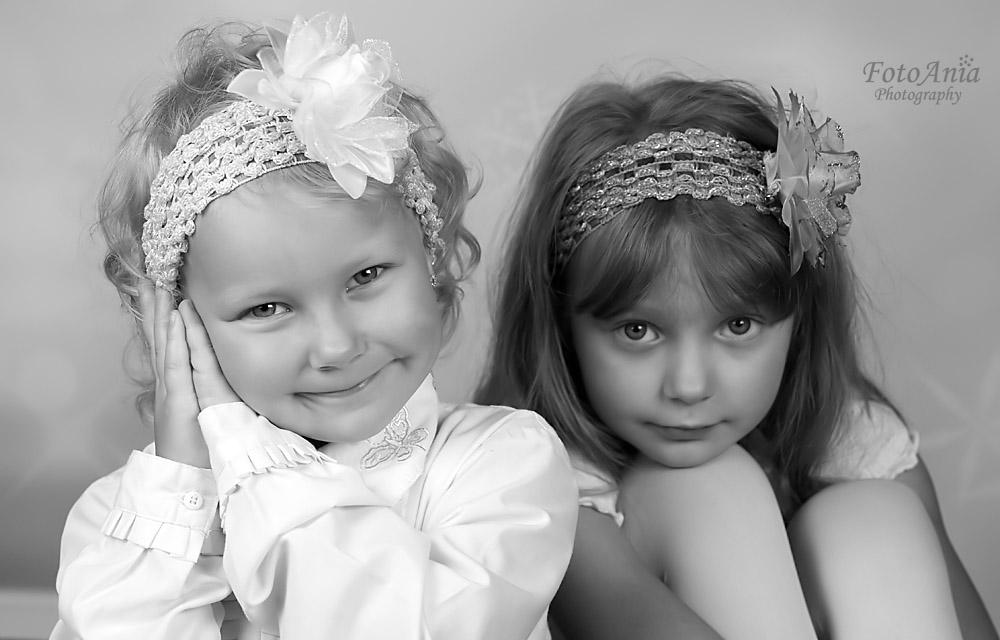 zdjecia-dzieci-czarno-biale-3