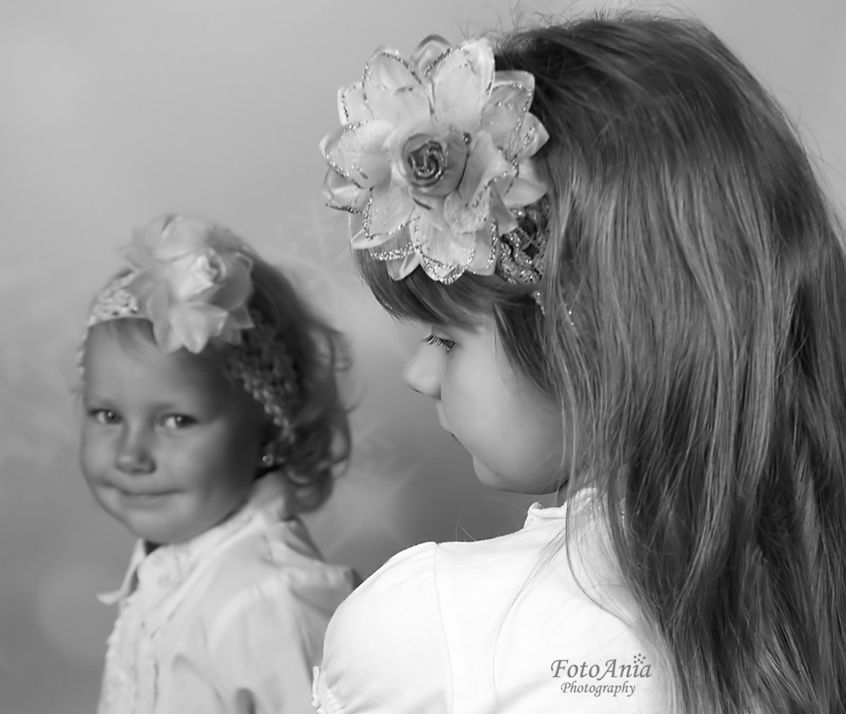 zdjecia-dzieci-czarno-biale-tarnowskie-gory-2