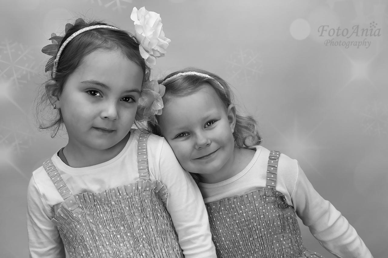 portrety-dzieci-tarnowskie-gory