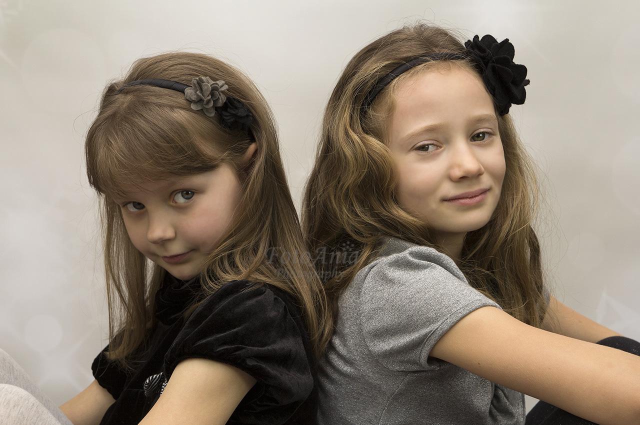 fotografia-dziecieca-tarnowskie-gory-3