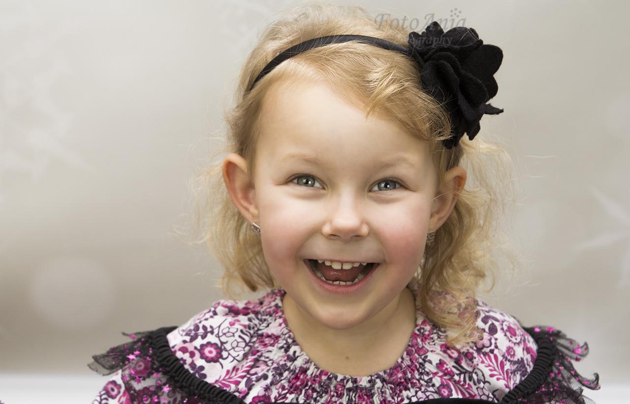 fotografia-dziecieca-tarnowskie-gory