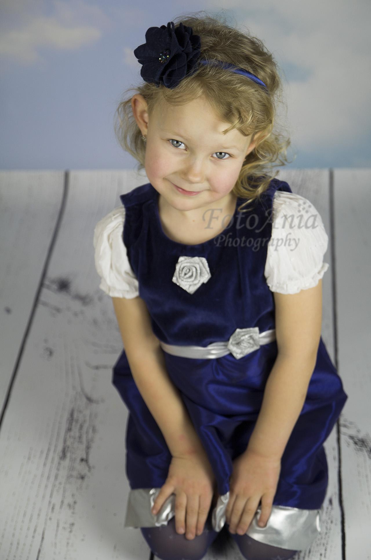 zdjecia-dzieci-tarnowskie-gory-2