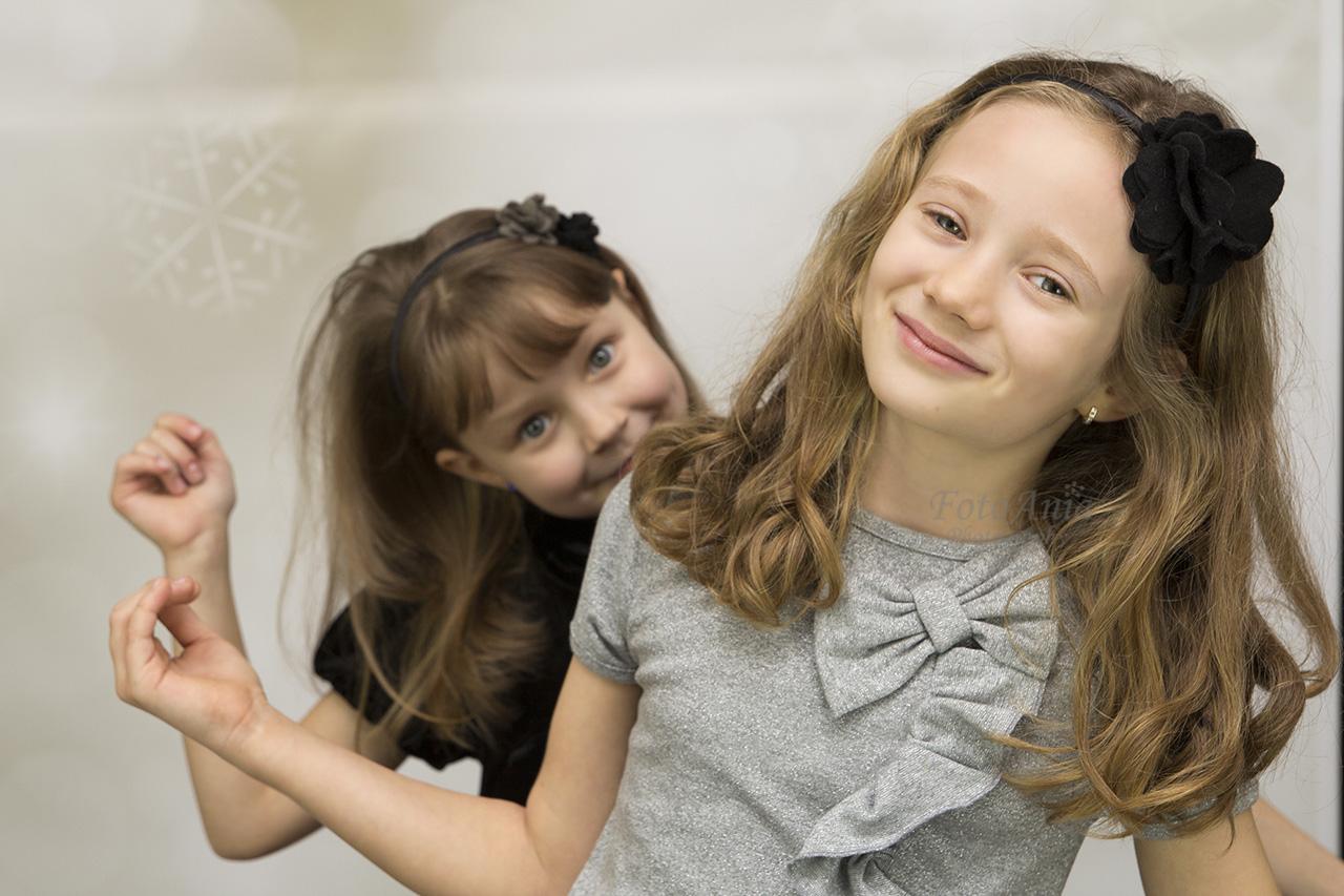 zdjecia-dziewczyn-tarnowskie-gory