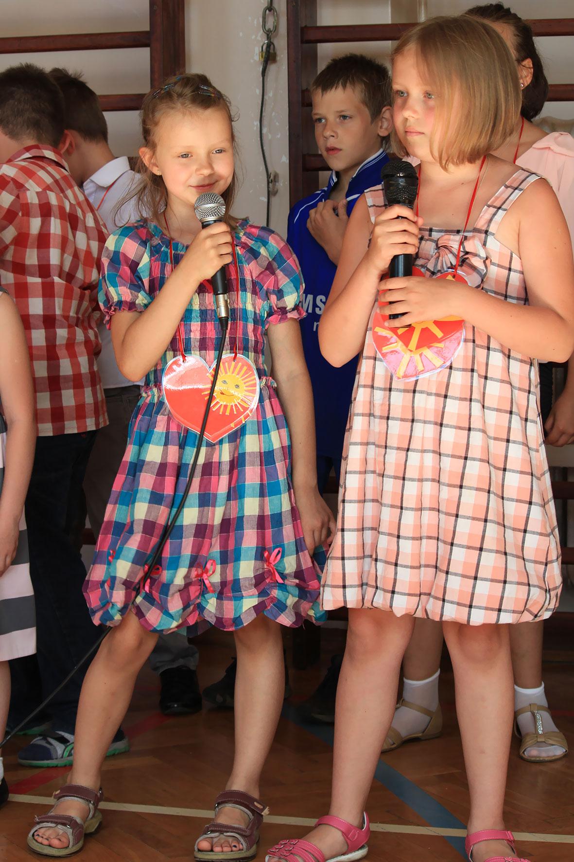 zdjecia-dzieci-15