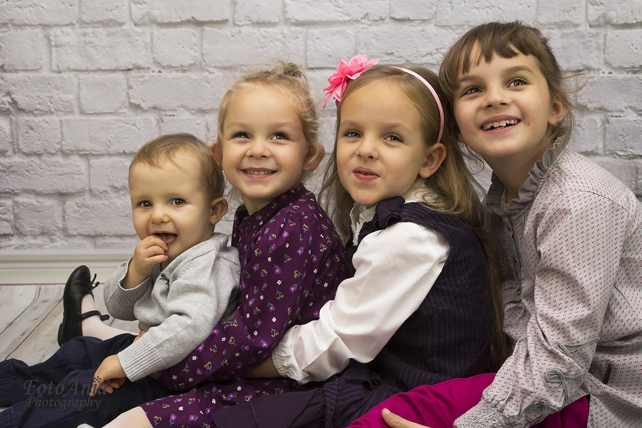 zdjecia-dzieci