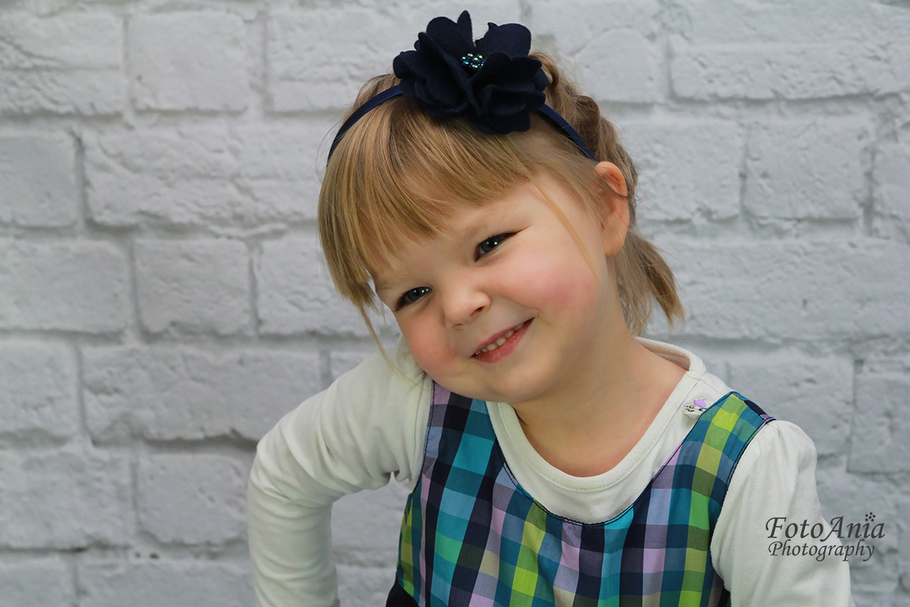 zdjecia-dzieci-tarnowskie-gory-5