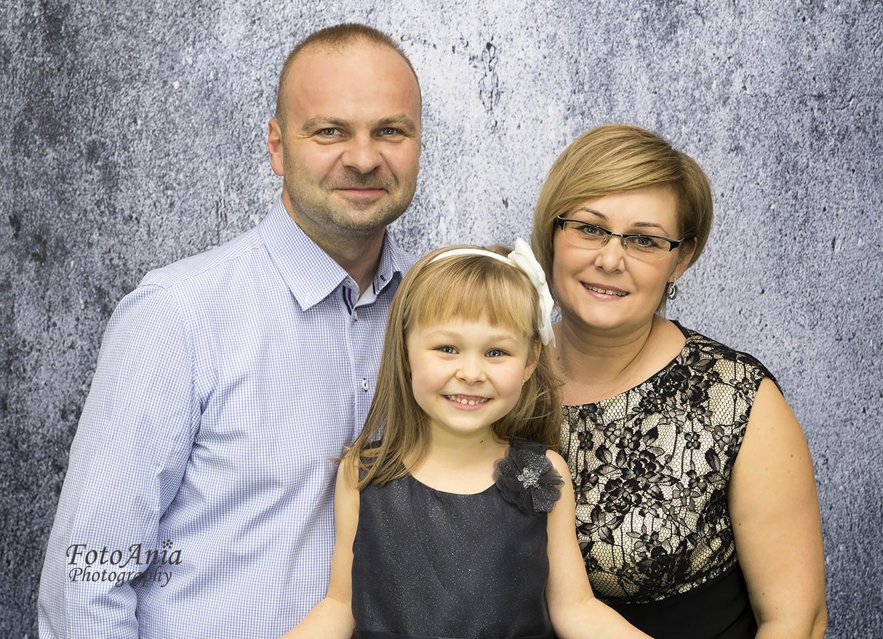 zdjecia-rodzinne-tarnowskie-gory