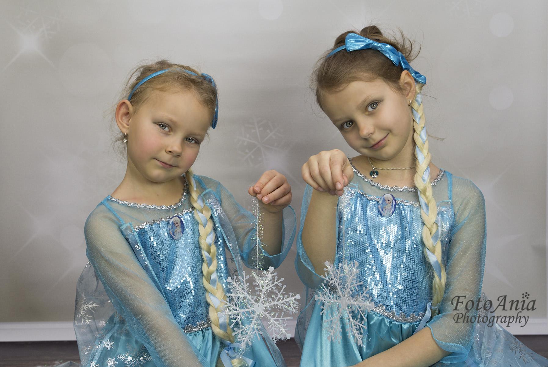 zdjecia-dzieci-2