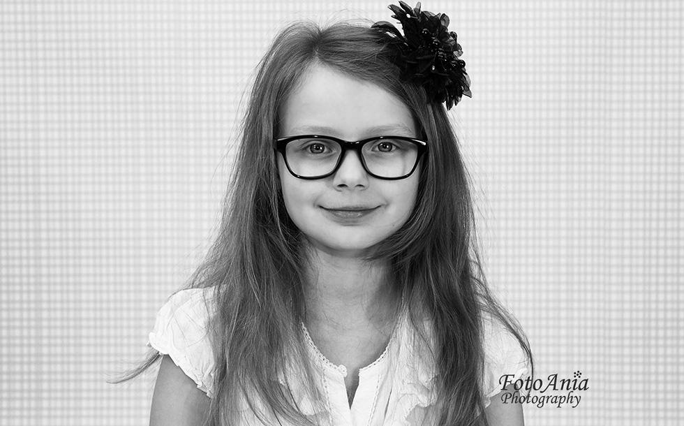 nala-blog-czb