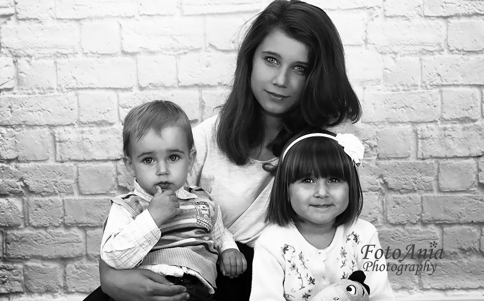 fotografia-dziecieca-3