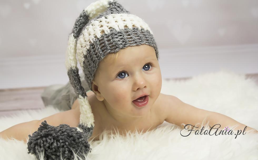 sesje-niemowlece-3