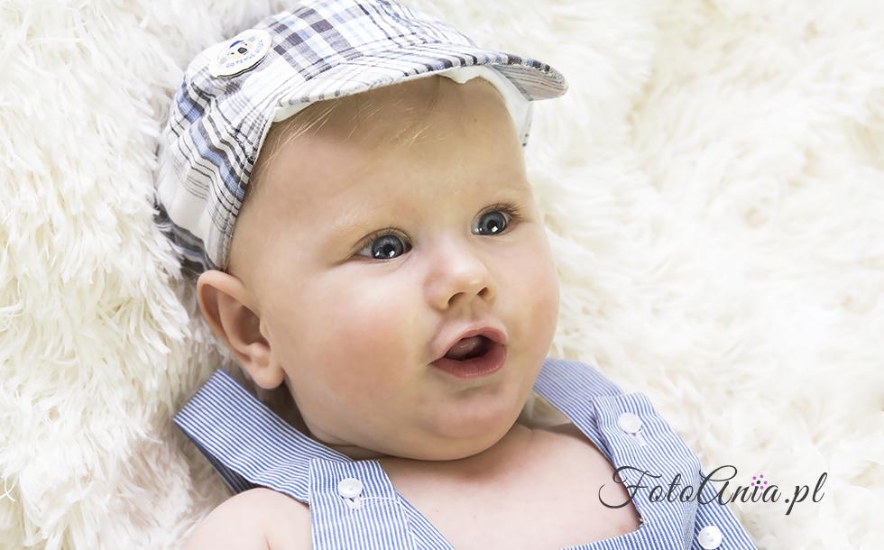 sesje-niemowlece-4