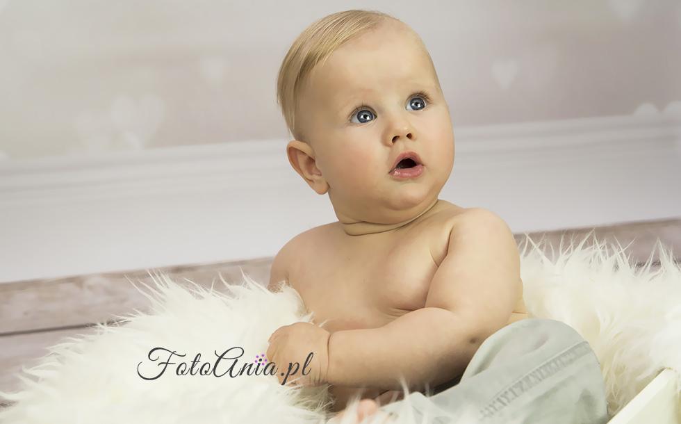 sesje-niemowlece