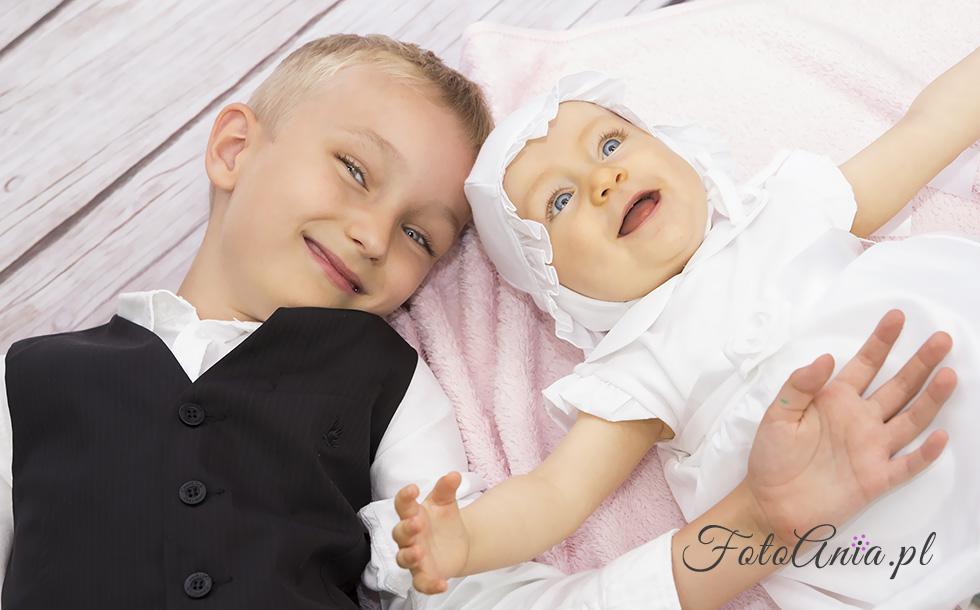 zdjecia-dzieci-tarn-gory