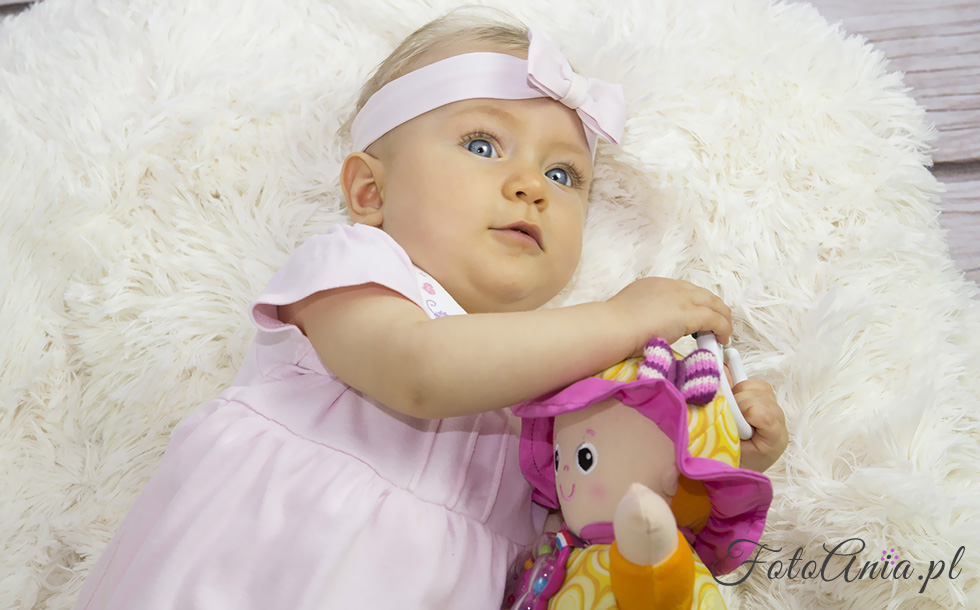 zdjecia-niemowlat-3