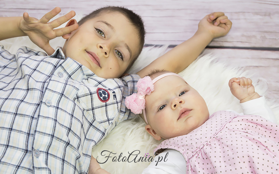 zdjecia-niemowlat-5