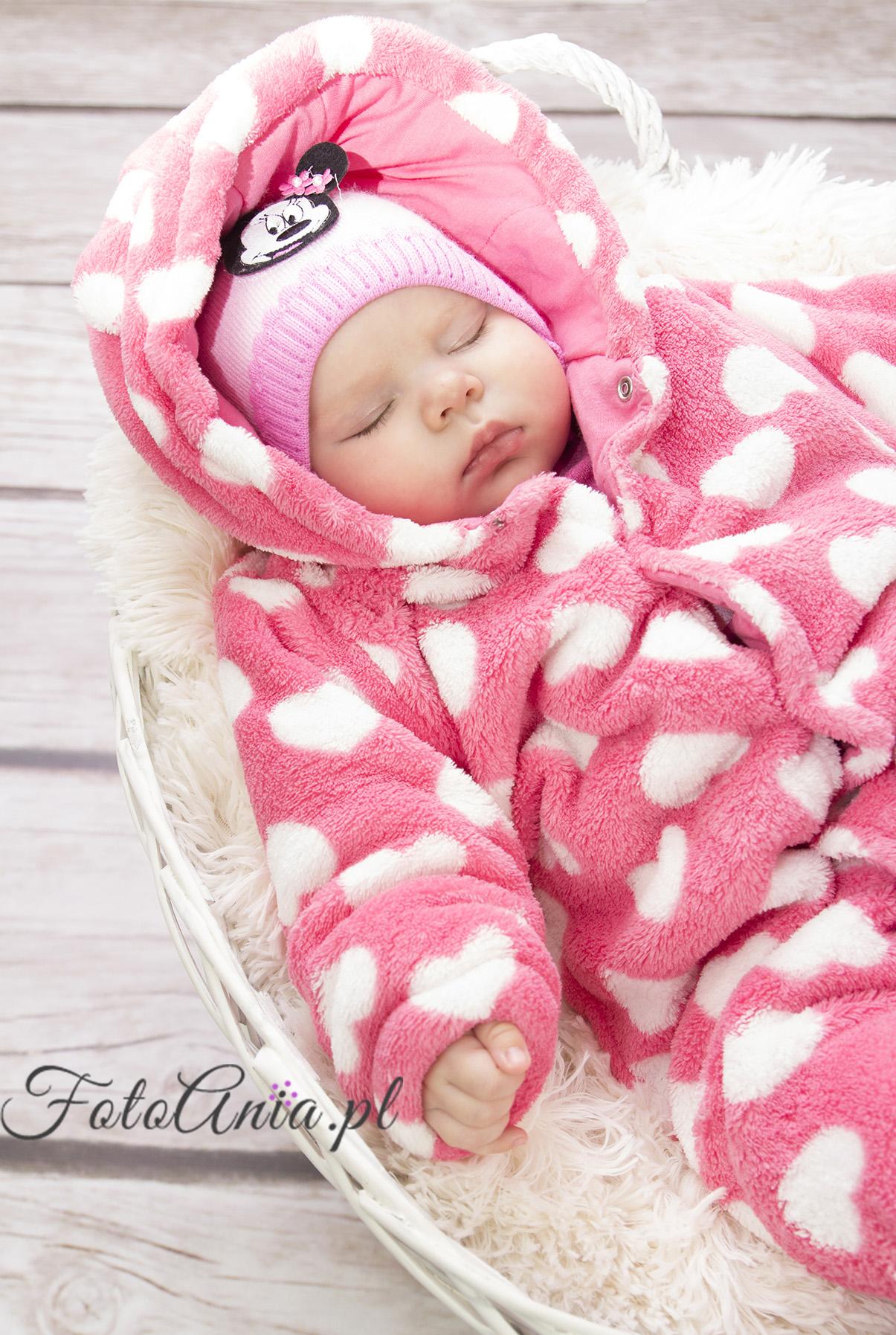 zdjecia-niemowlat-6