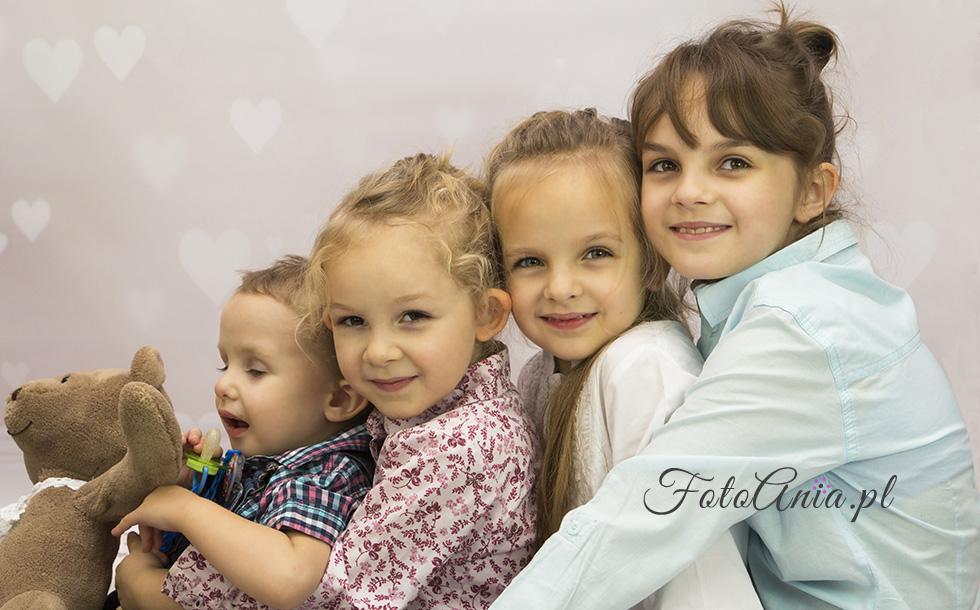 sesje-rodzenstwa