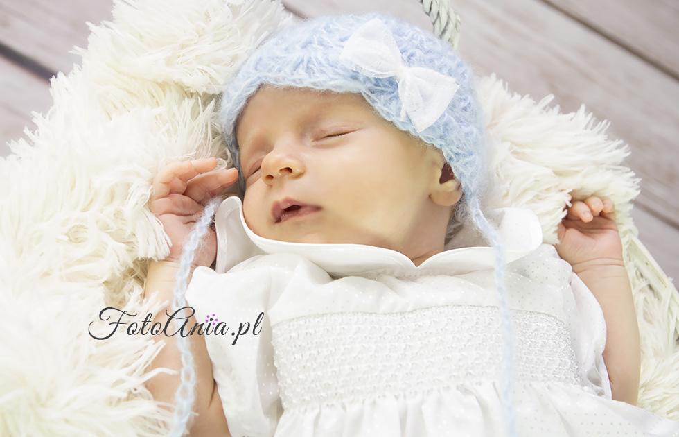 fotografia-noworodkowa-2