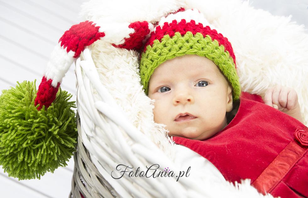 fotografia-noworodkowa-6