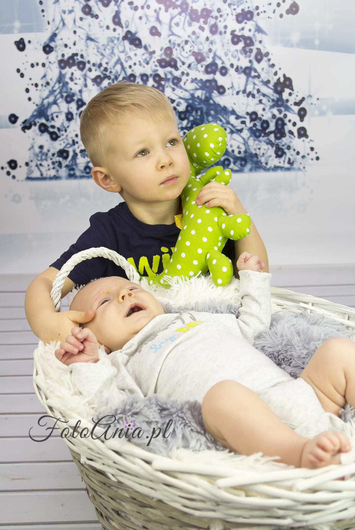niemowlece-2