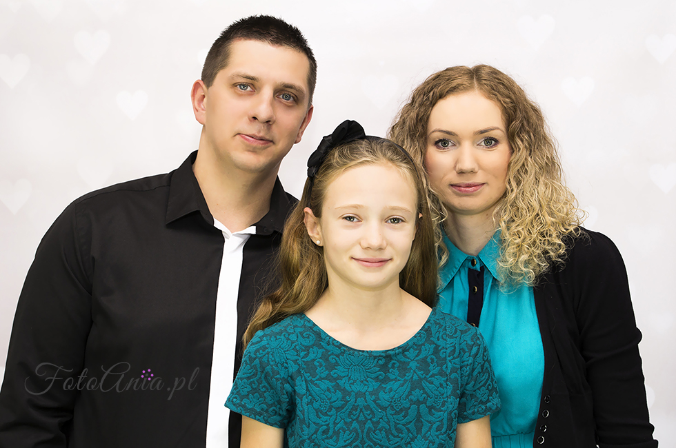 sesje-rodzinne-4