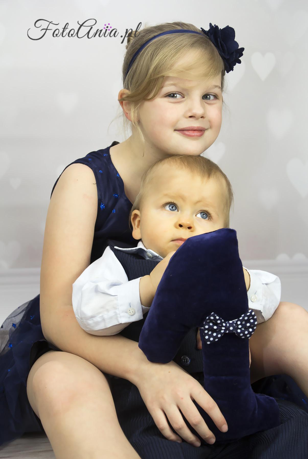 zdjecia-dzieci-6