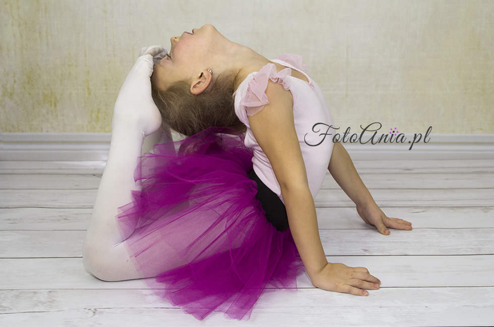 zdjecia-taneczne-10